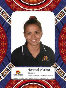 Walker_Nunkeri_51657_Staff