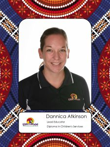 Atkinson_Dannica_51645_Staff