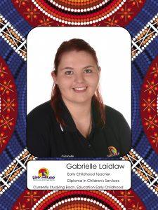 Laidlaw_Gabrielle_51651_Staff