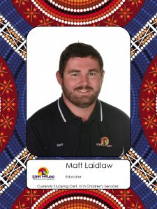 Laidlaw_Matt_51644_Staff