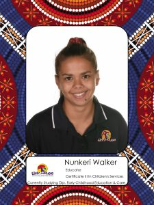 Walker_Nunkeri_51657_Staff